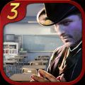 密室逃脱之埃尔侦探3神秘学校手机版