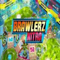 Brawlerz Nitro手游