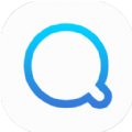 007网盘搜索引擎app下载手机版 v1.0