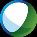 Cisco Webex Meetings app2020最新版下载 v10.2.0