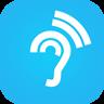 Petralex助听器安卓版