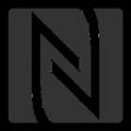 NFC Emulator