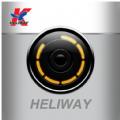HELIWAY FPV