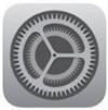 iOS10.3.1描述文件