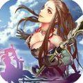 崩坏三国官方手机游戏下载(Chaos Dynasty) v1.0.9.101
