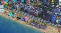 模拟城市我是市长攻略大全 模拟城市我是市长零氪金玩法攻略汇总图片2