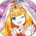 元气少女官网手机游戏 v1.0