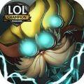 LOL冠军经理手游官方正版(LOL Champion Manager) v1.03.000