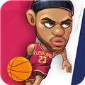 NBA2K全明星手游
