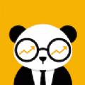 熊猫投资手机版