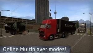 中卡模拟器游戏图3