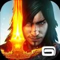 铁血刺客中世纪传奇官网安卓最新版本(Iron Blade Medieval Legends) v1.0.1a