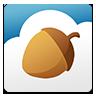 坚果云app网页版下载手机版 v4.5.1