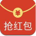 微信红包定位软件ios版app官方下载安装到手机 v1.0
