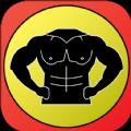 腹肌锻炼教程
