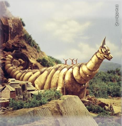 怪兽克星世界入侵重力星球怪物档案大全 重力星球怪兽档案汇总[多图]