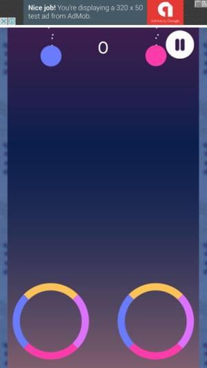 夜色快播私密播放器官网app下载手机版图片1