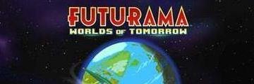 飞出个未来明日世界