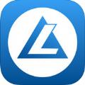 中铝新闻官网软件app下载 v1.0