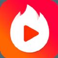 火山小视频2.3.1