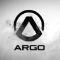 Argo中文版