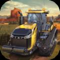 Farming Simulator 18中文版