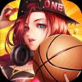 Basketball Hero官网版