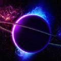 超级魔幻粒子世界