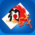 约战竞技场下载官方iOS苹果版 v1.0