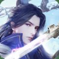 紫青双剑逆天改命官网版