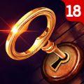 越狱密室逃亡18移动迷城游戏手机官方版下载 v1.0.3