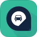 灿谷车辆定位查询官网版软件app下载 v1.0