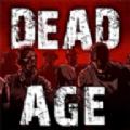 尸变纪元1.6.2破解版无限资源最新修改版下载(Dead Age) v1.6.2