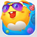 球球世界下载手机版 v2.0.7.0