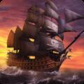 海盗战斗时代的船只中文汉化破解版(Ships of Battle Age of Pirates) v1.22
