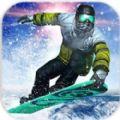 滑雪派对2世界巡演游戏