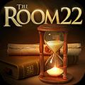 密室逃脱22海上惊魂无限提示内购破解版 v22.17.101