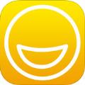animoji iphone