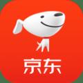京东商城安卓手机版app v9.0.0