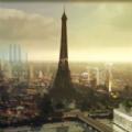 巴黎建筑师手机版