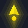 躲避球球大作战游戏安卓版 v1.1