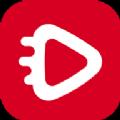 北海小视频手机版app官方下载 v1.6.0