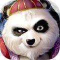 梦幻熊猫手游
