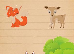 史上最囧游戏4第53关攻略 猜猜兔子比谁跳的高[图]