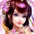 梦幻女儿国手游官方网站下载 v1.0.0