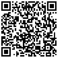 湖北省中小学生心理健康测试怎么下载?2017中小学教育网络测试APP下载图片2