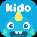 kido watch官方版
