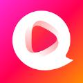 全民小视频极速版下载app最新版 v1.18.0.10