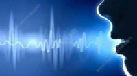 QQ空间图片语音即时描述是什么?QQ空间图片语音即时描述功能介绍图片2