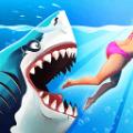 饥饿鲨世界3d破解版中文版